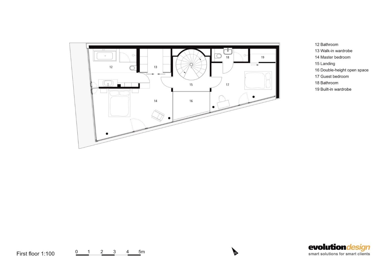 Aermacchi Wiring Diagram 65