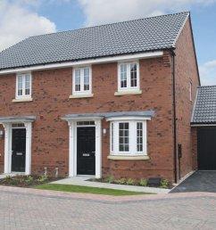 plot 74 oakhill gardens southampton so32 2un southampton new homes by barratt homes [ 2000 x 1428 Pixel ]