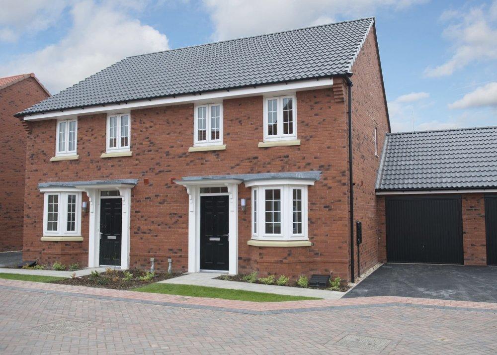 medium resolution of plot 74 oakhill gardens southampton so32 2un southampton new homes by barratt homes