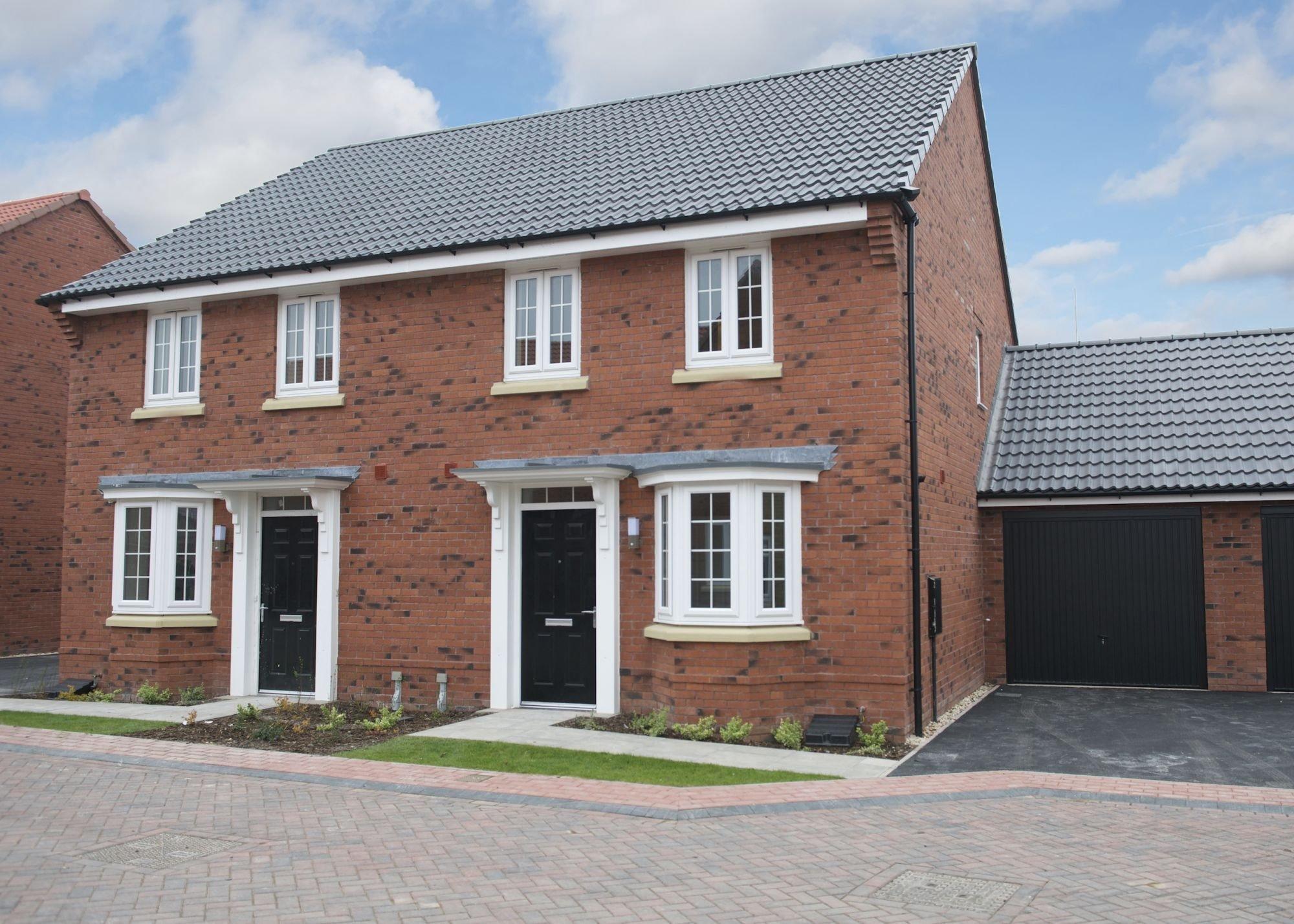 hight resolution of plot 74 oakhill gardens southampton so32 2un southampton new homes by barratt homes