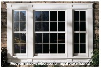 Arrow Window & Door Services