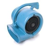 Dri-Eaz Turbo Fan / Carpet Dryer | Taylor Rental & Party Plus