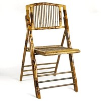 Taylor Rental Party Plus of Pittsburgh, PA | Bamboo Chair ...
