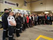 Play video: Peterborough Ontario Health Team launched