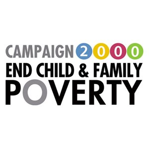 Child poverty rate up in Peterborough