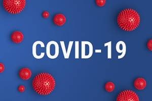 New COVID-19 testing priorities released by province