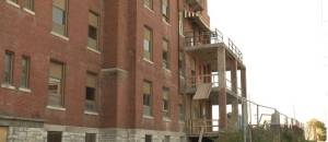 Peterborough on pace for nearly 500 housing starts in 2019 (01:55)