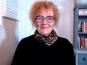 The YWCA Peterborough Haliburton Empty Bowls campaign  goes virtual (04:56)