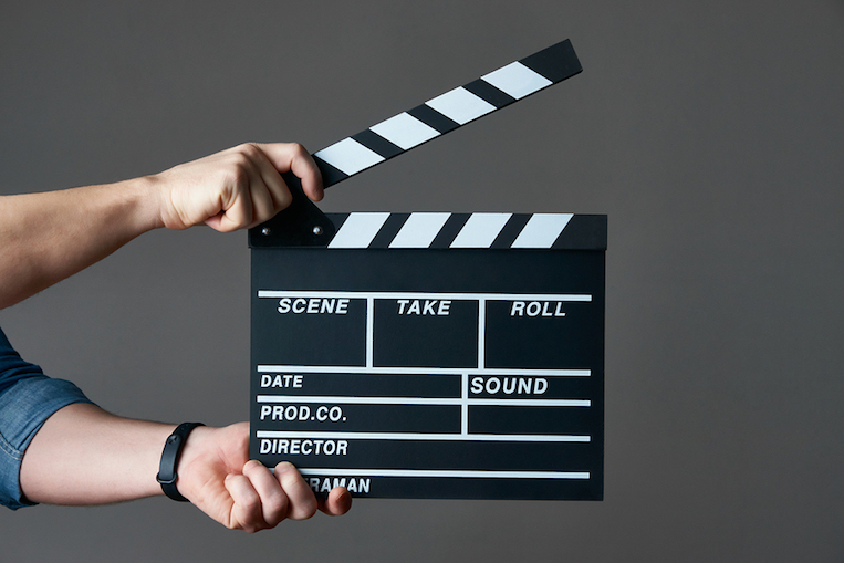 Click to play video 'Halt to film productions could cost Peterborough and area economies millions'
