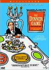 Le Diner De Cons Streaming : diner, streaming, Dinner, (1998), Blu-ray, Netflix