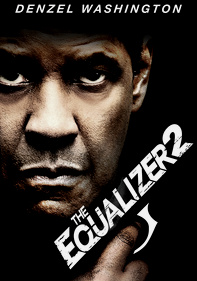 The Equalizer II