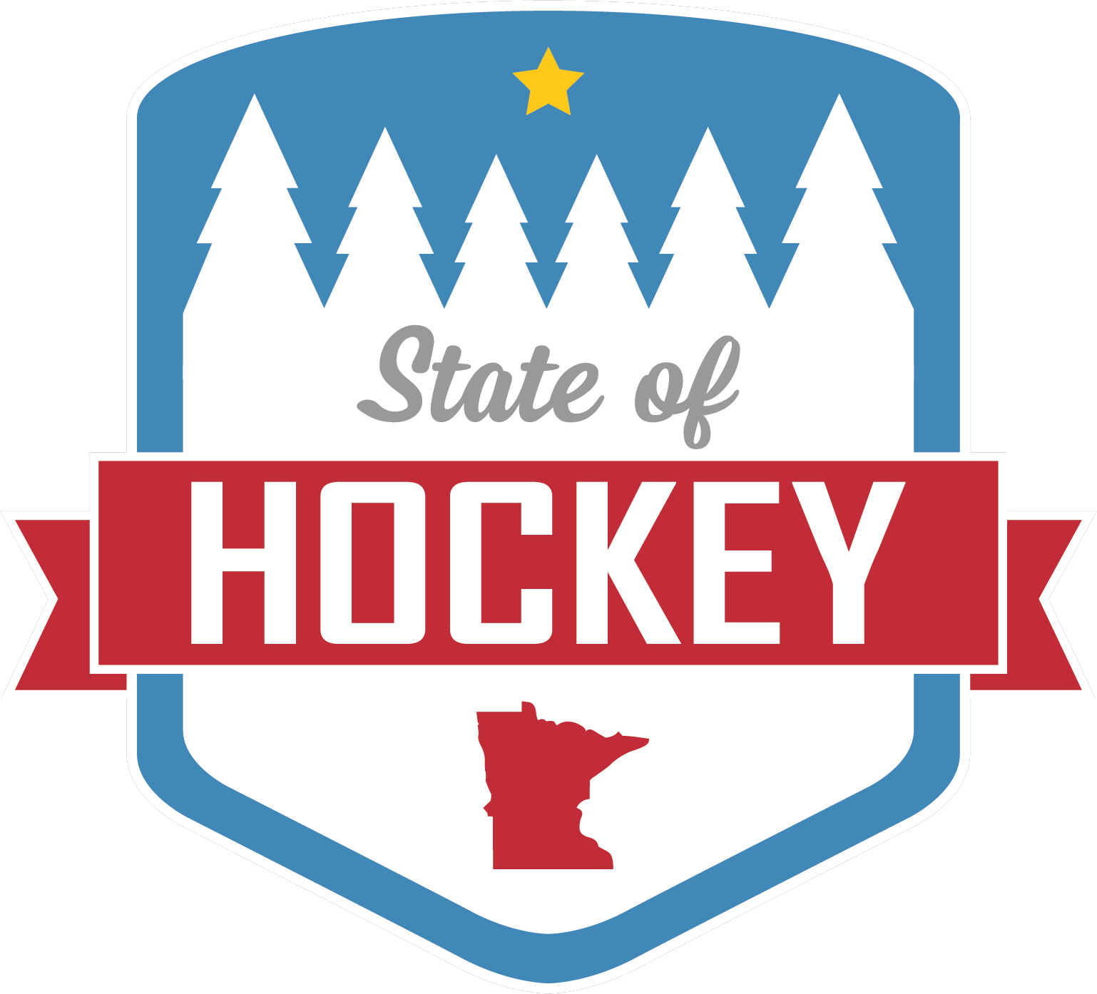 Hockey Resume Website State By State How Much Is 100 Worth State By State