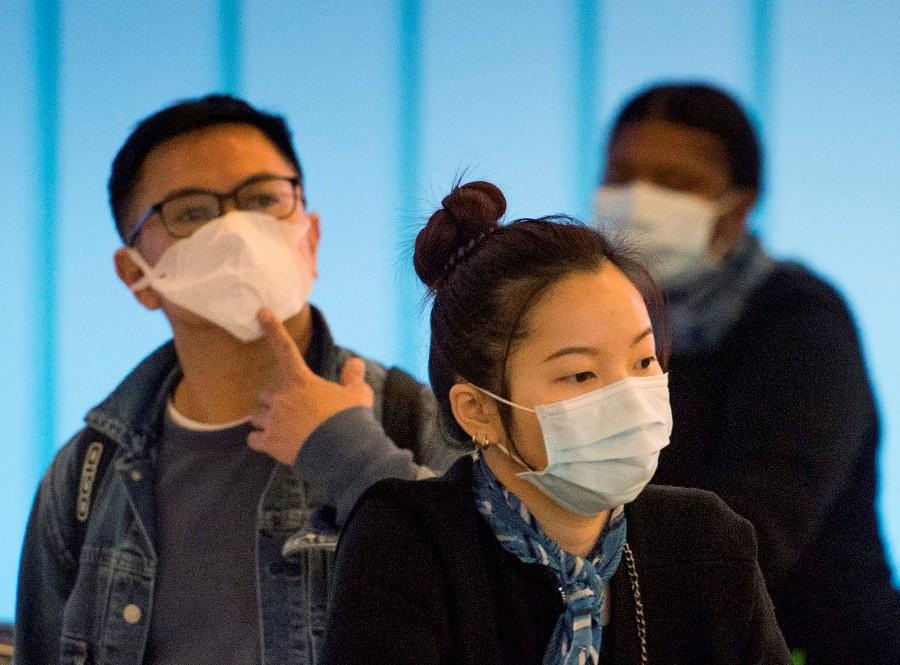 2 more coronavirus cases in Singapore; tally rises to 18   New ...
