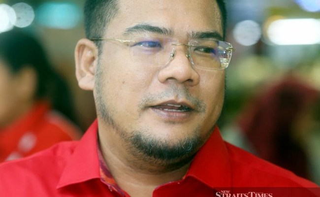 Suspicious Ppbm Card With White Powder Raises More Questions