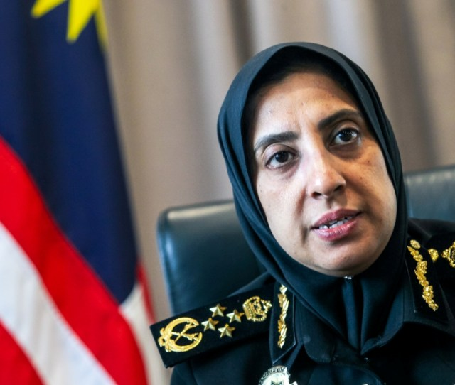 Latheefa Ready To Cooperate With Police On Criminal Plot Against