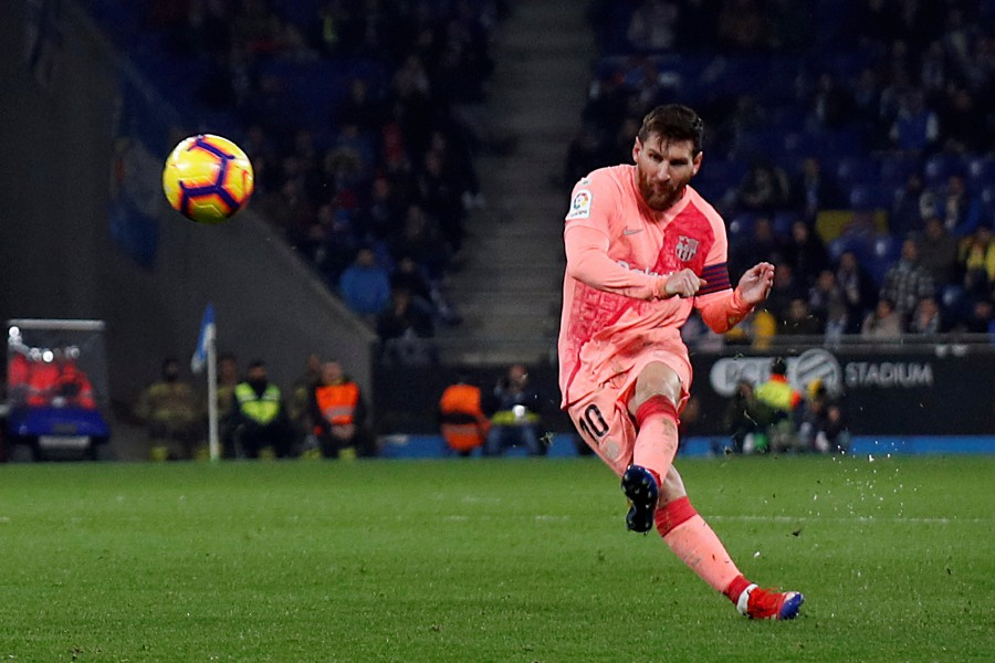 Image result for messi free kick