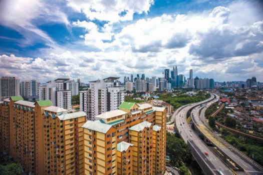 Image result for property market malaysia