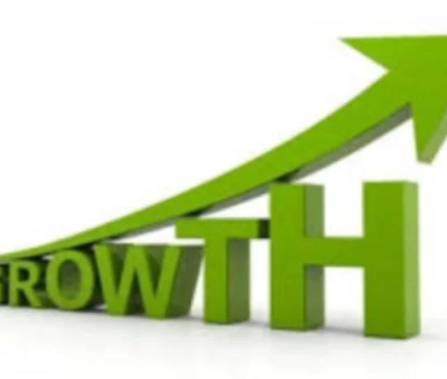 Economists Positive On Malaysias Economic Growth
