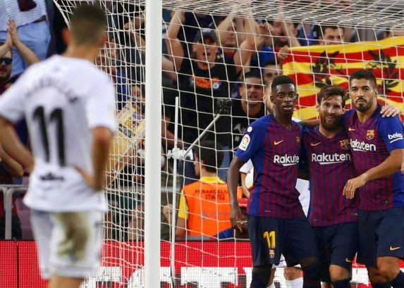 Image result for barcelona 8-2
