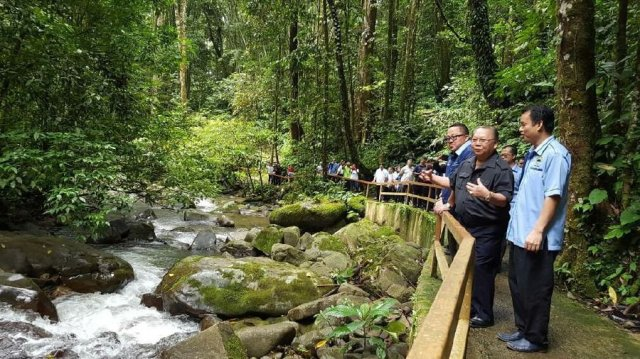 Image result for nature tourism in malaysia