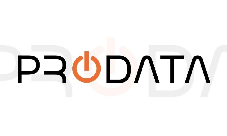 FGV's Felda Prodata wins 5-year deal to provide cloud