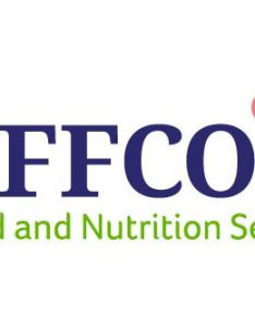Jeffco public schools logo also warder elementary official lunch menus  meal information rh jeffcopublicschoolstrislice