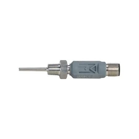 RTD Sensors | Omega Engineering