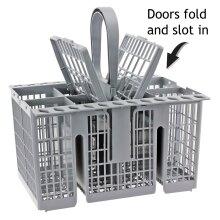 performix rerack dishwasher rack repair