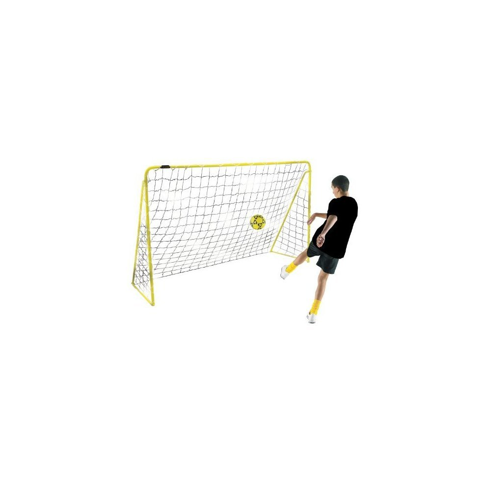 Kickmaster 7ft Premier Goal on OnBuy