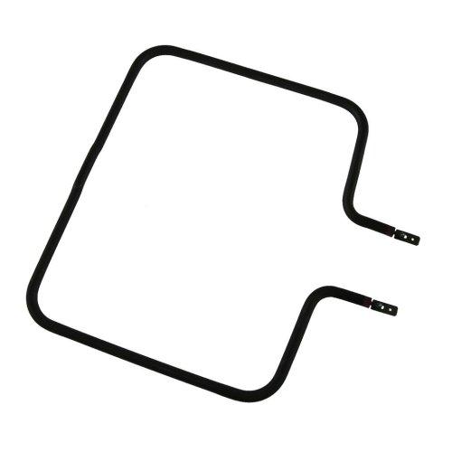 Panasonic SD254 Heating Element on OnBuy