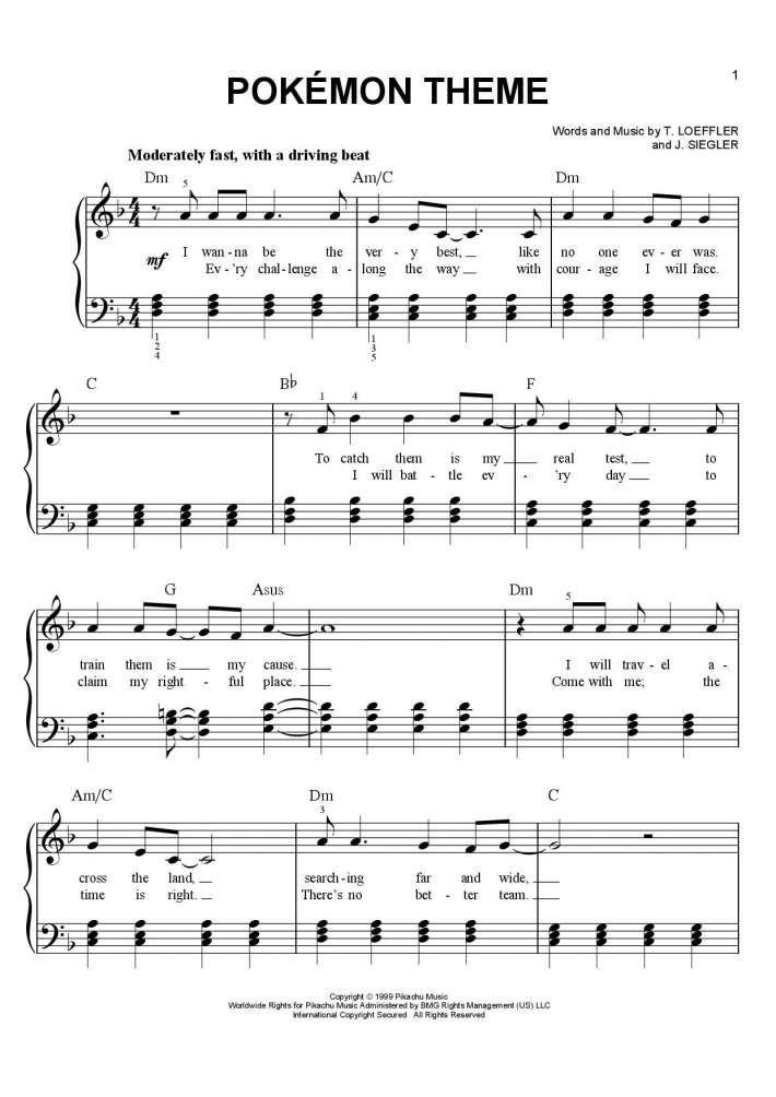 Easy Guitar Chords Hallelujah