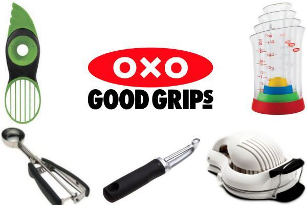 oxo kitchen utensils trash cans for good grips reviews helpful new tools viewpoints articles