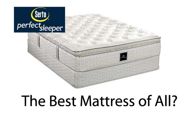 Consumer Reports Mattress Reviews Are Compared To Viewpoints