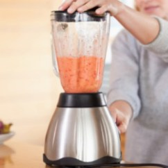 Kitchen Blenders Composite Cabinets Blenders, Juicers, And Food Processors Roundup: You Don't ...