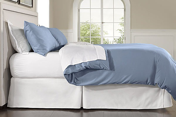 5 Only Sleep Number Sheets Fit Beds Bed Mattress