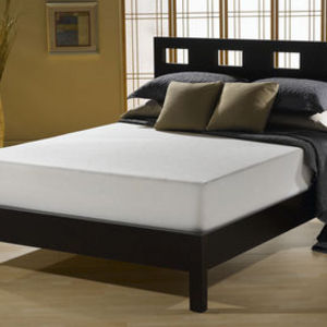 Mattresses Where To Find Top Rated Foam Under 400