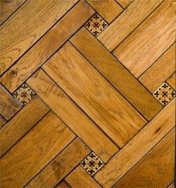 wood flooring palm springs california