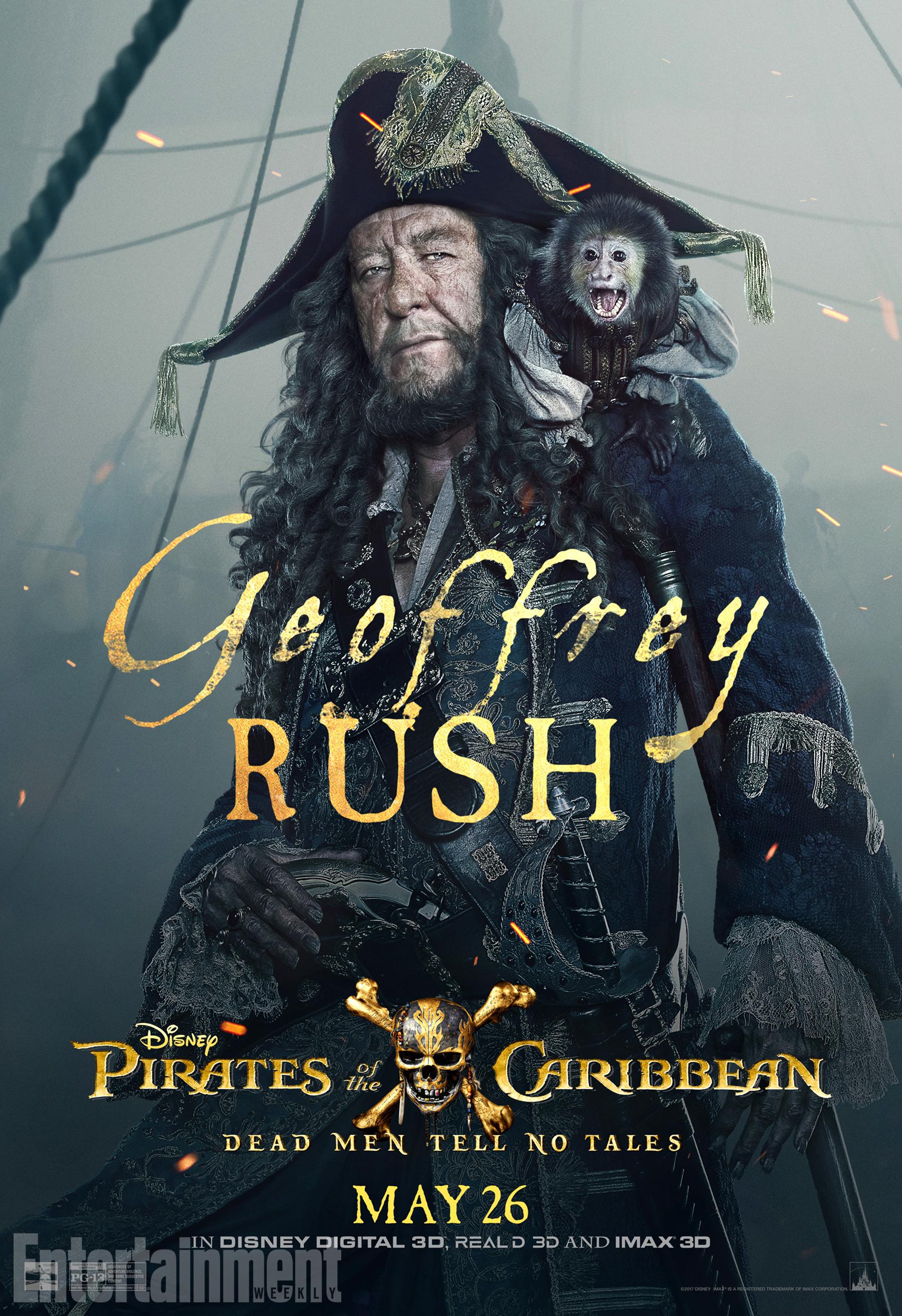 piratasdocaribe5 (2)