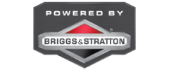 briggs and stratton ybsxs 7242vf microsoft exchange topology diagram equipment by category partstree com