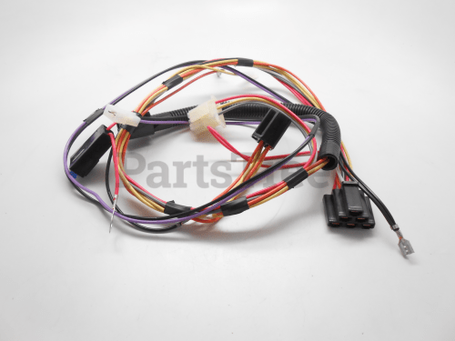 small resolution of murray 250x117ma wiring harness