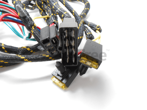 small resolution of scag 483053 wire harness