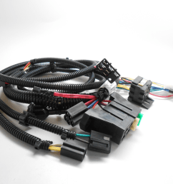 toro part 117 1216 harness wiring partstree com [ 1280 x 960 Pixel ]