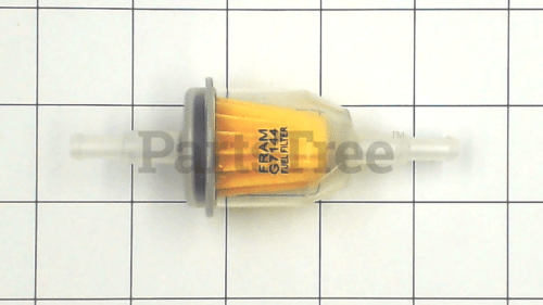 small resolution of simplicity 5021178x3sm fuel filter