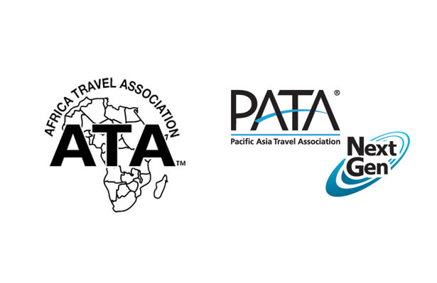 Africa Travel Association and Passport Health present