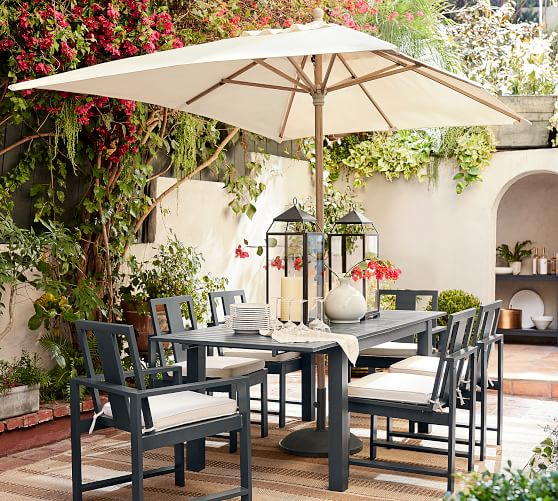 patio umbrella for high top table online