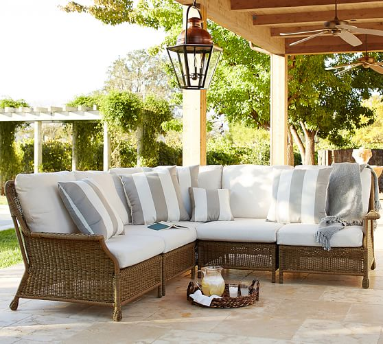 saybrook all weather wicker outdoor