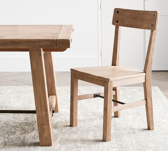 benchwright dining chair