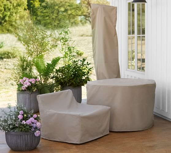 abbott dining set custom fit outdoor furniture covers
