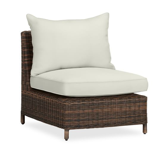 torrey patio outdoor furniture replacement cushions