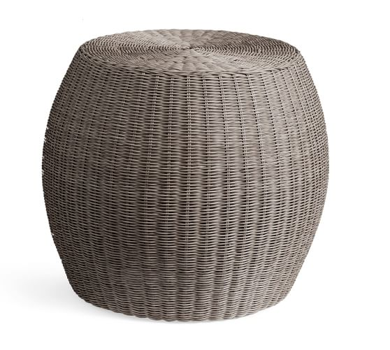 palmetto all weather wicker outdoor